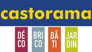 Magasin bricolage valence
