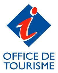 Office de tourisme syndicat d 39 initiatives dunkerque - Carroz d araches office de tourisme ...